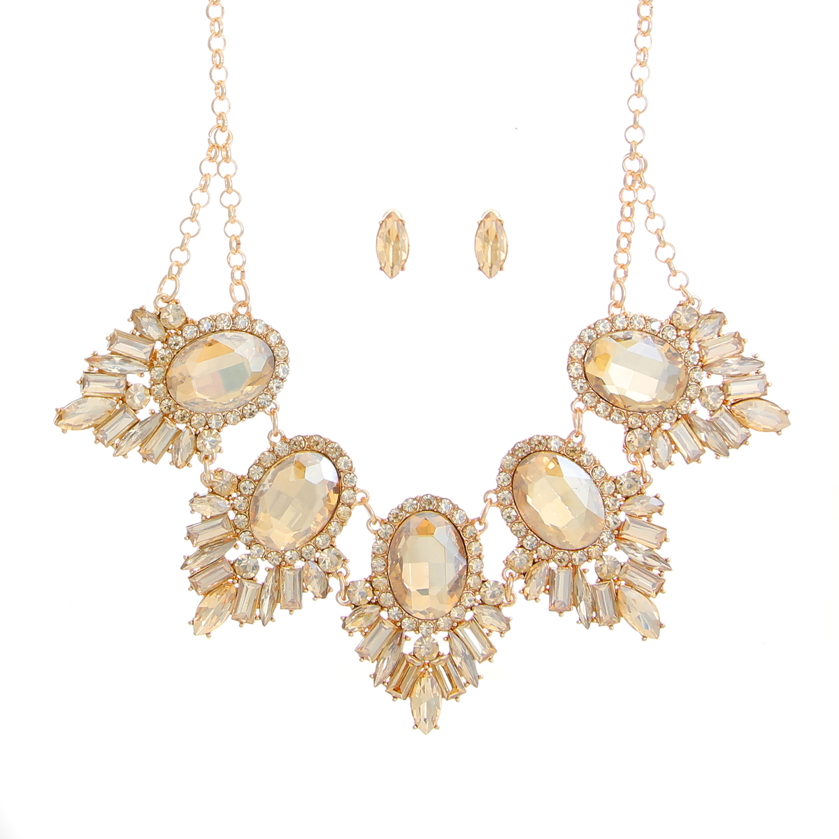 J2165_NecklaceSet_Champagne_lux