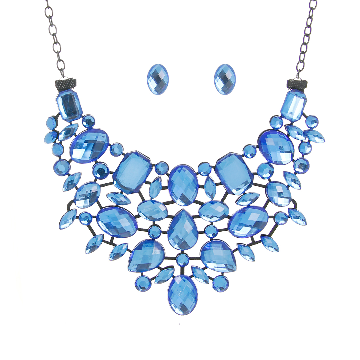 J2166_NecklaceSet_Blue